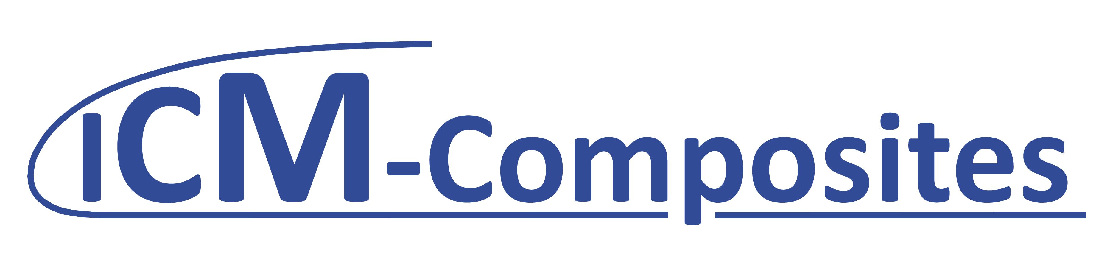 ICM-Composites